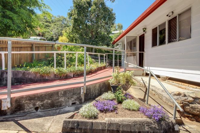 Picture of 6 Ross Street, YEPPOON QLD 4703