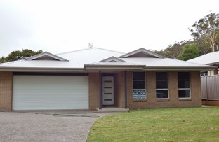 Picture of 15 Cooper Street, South West Rocks NSW 2431