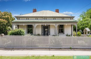 Picture of 20 Wade St, Golden Square VIC 3555