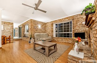 Picture of 7 Daly Way, Worongary QLD 4213