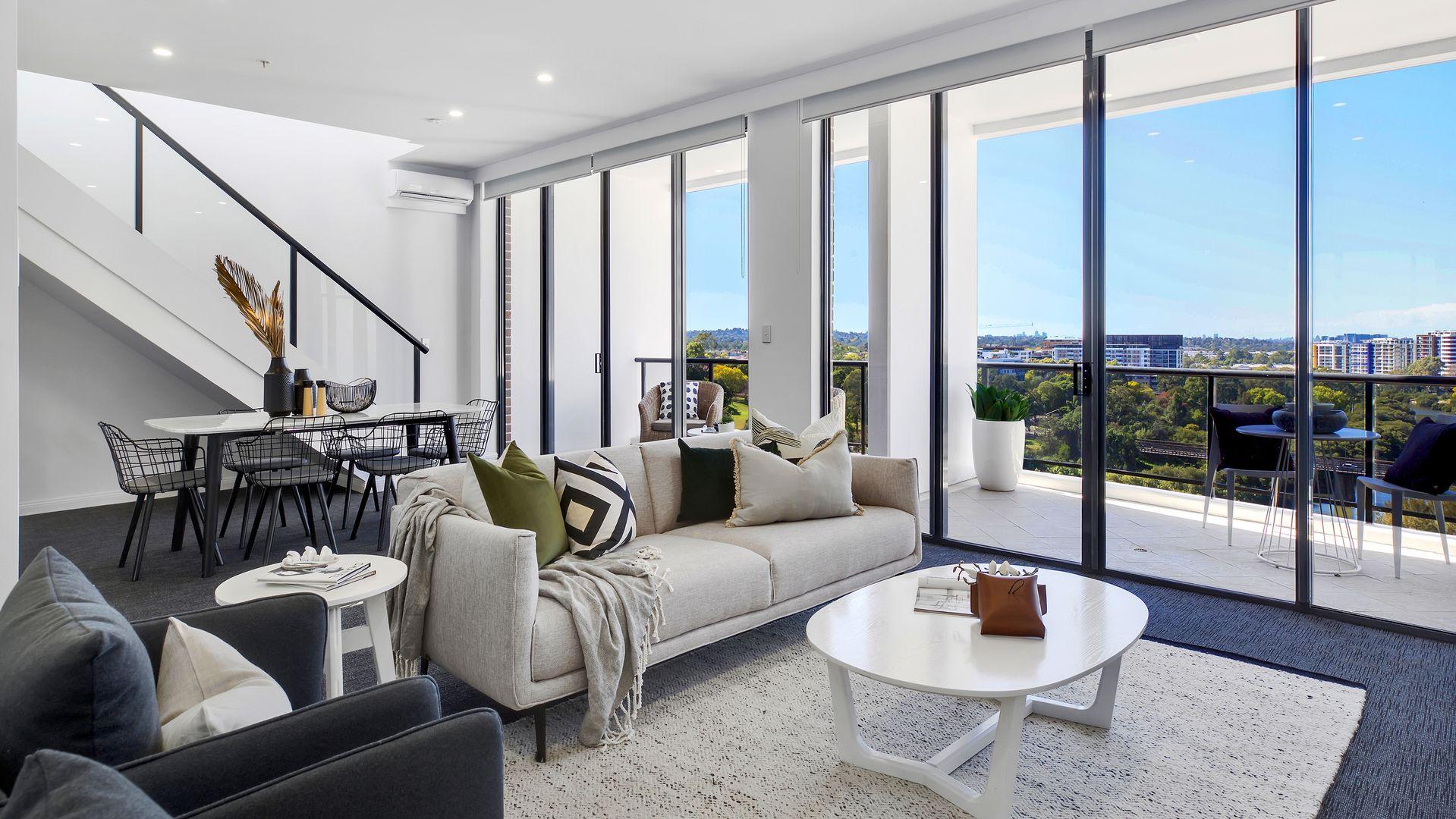 30 Charles Street, Parramatta NSW 2150, Image 0