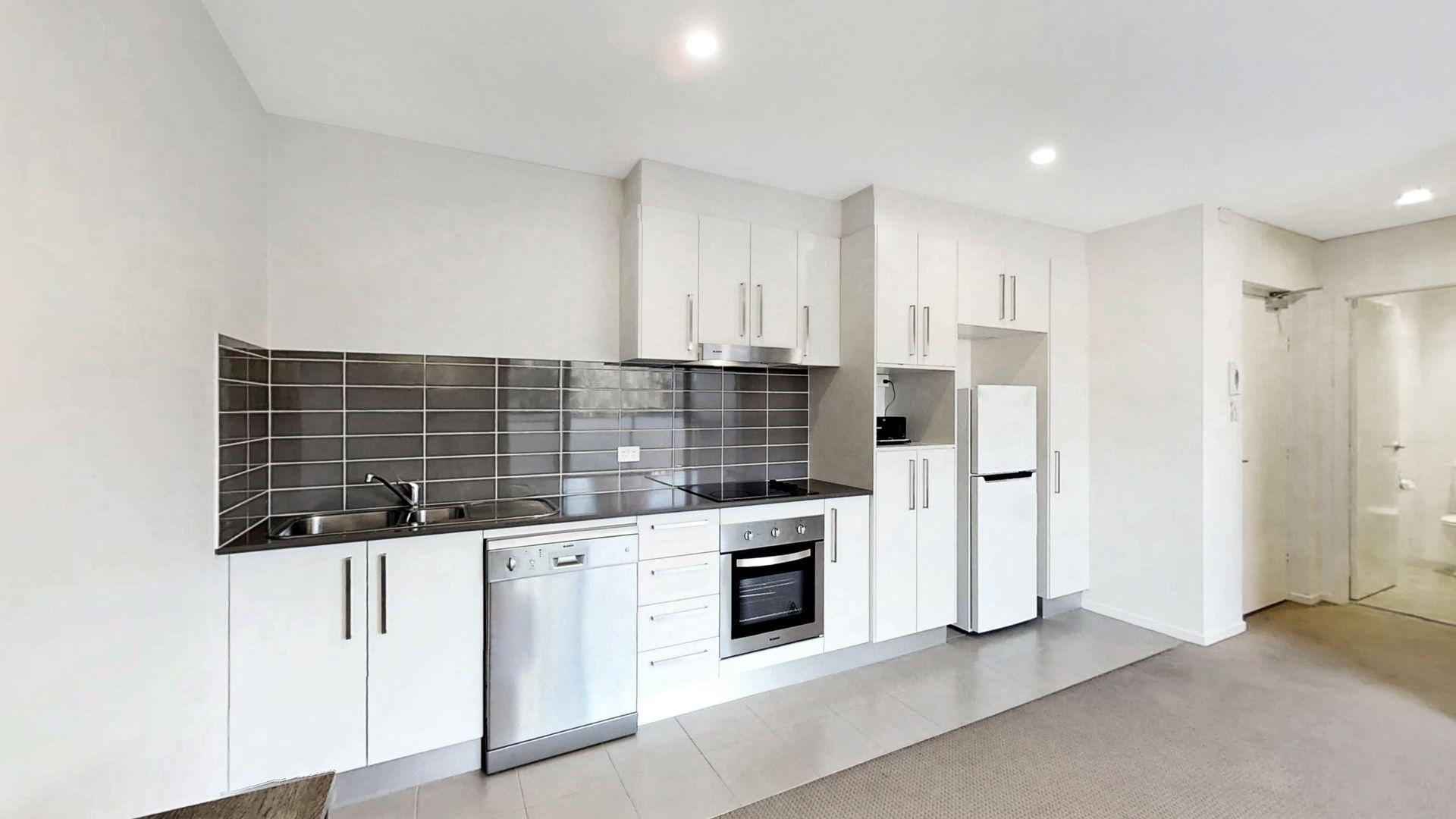 14/36 Antill Street, Queanbeyan NSW 2620, Image 2