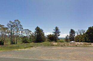 Picture of 708 Snowy Mountains Highway, Dairymans Plains NSW 2630