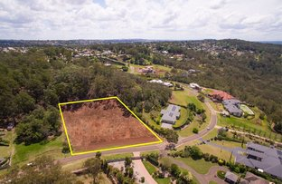 39-43 Kara View Court, Rangeville QLD 4350