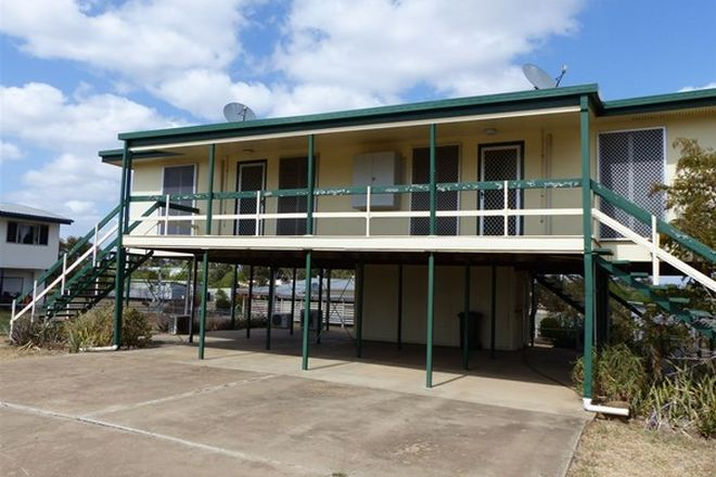 Picture of 15 Wolsey Street, TAROOM QLD 4420