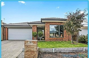 Picture of 9 Milla Avenue, Armstrong Creek VIC 3217