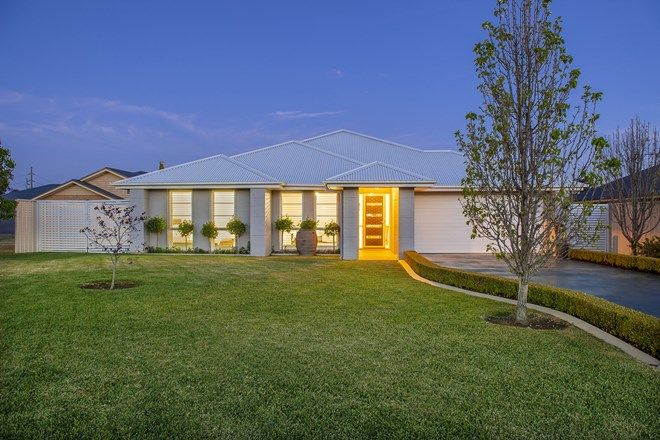 Picture of 7 Kerrabee Close, DENMAN NSW 2328