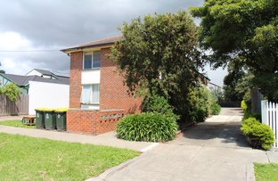 Picture of 1/39 Rayner, Altona VIC 3018