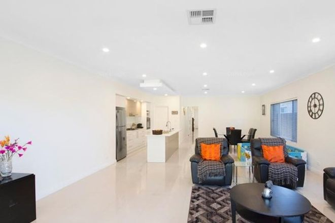 Picture of 12A Athol  Street, CLOVELLY PARK SA 5042
