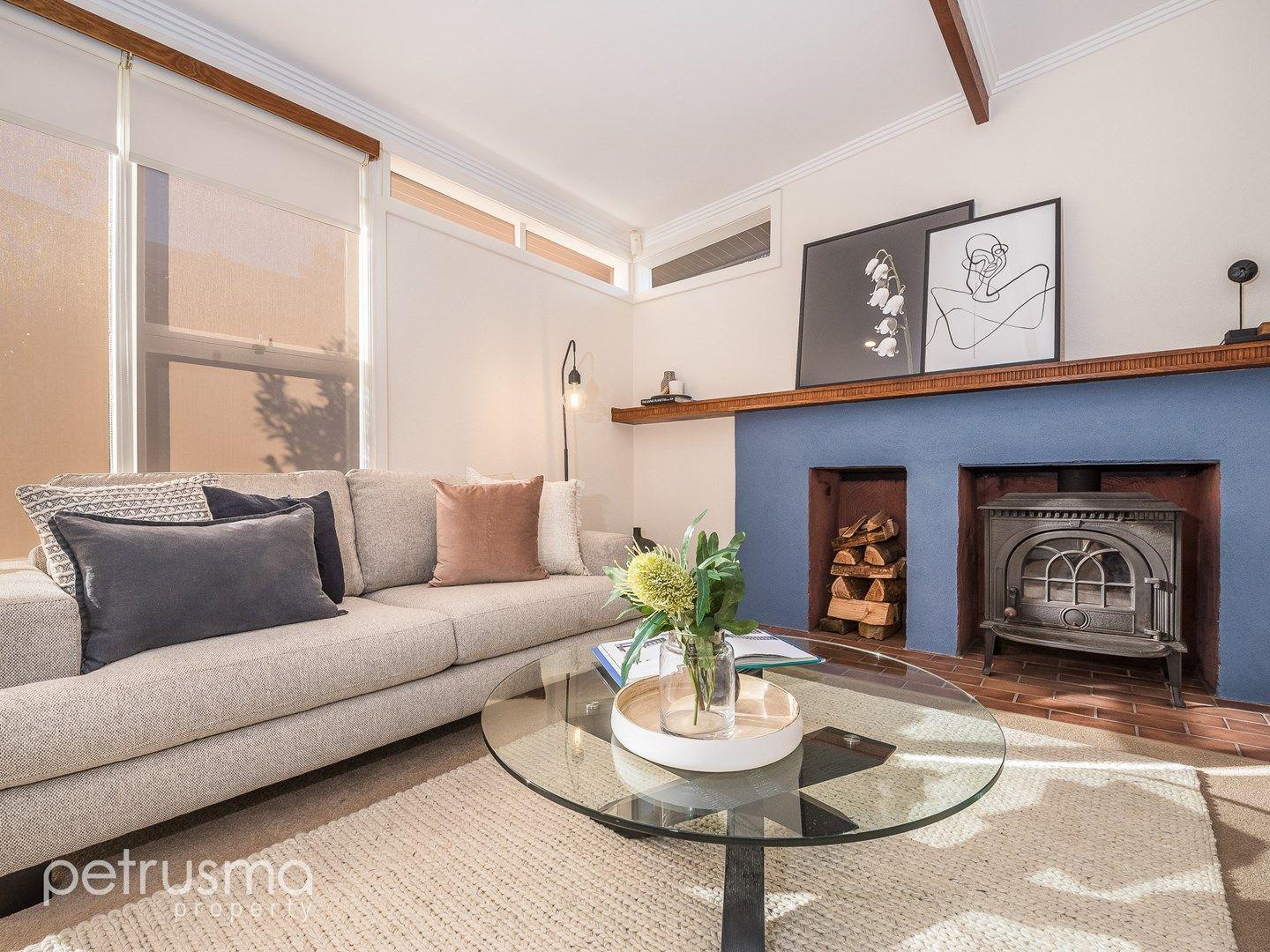 9 Sandown Avenue, Sandy Bay TAS 7005, Image 0