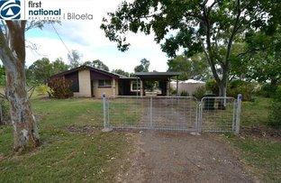 Picture of 237 Baileys Lane, Biloela QLD 4715