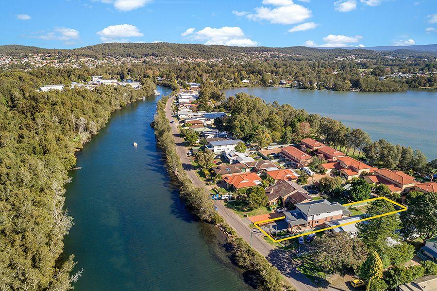 27 Lake Street, Blackalls Park NSW 2283, Image 0