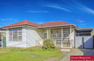 70 Queen Street, Canley Heights NSW 2166