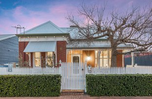 Picture of 13 Wellman Street, Guildford WA 6055
