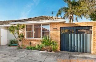 4/308 Beach Road, Black Rock VIC 3193