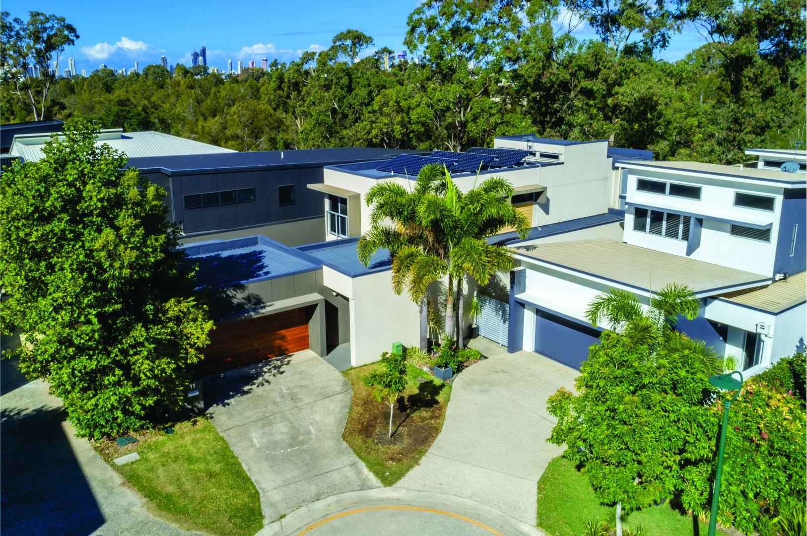 11 Tashey Court, Bundall QLD 4217, Image 1