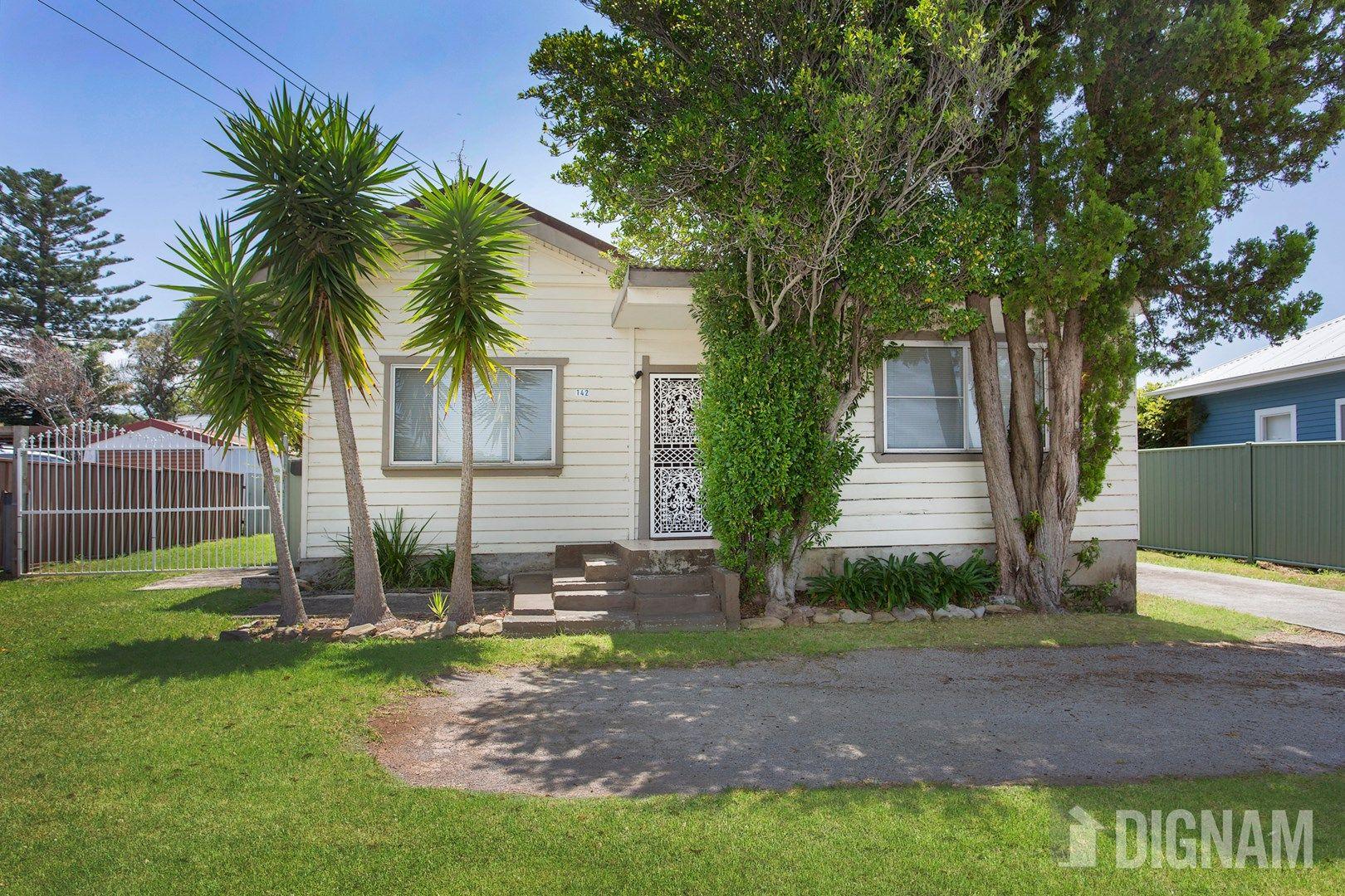 142 Rothery Street, Bellambi NSW 2518, Image 0