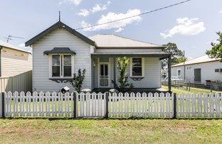 8 Sergeant Street, Cessnock NSW 2325