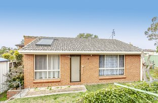 Picture of 2/15 Henning Road, Raymond Terrace NSW 2324