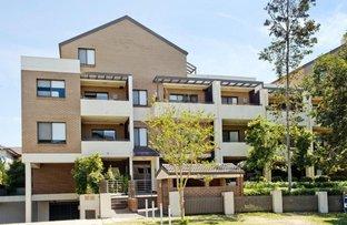 Picture of 25/1-5 Regentville Road, Jamisontown NSW 2750