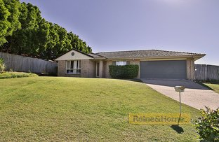 Picture of 10 HAMPSHIRE CLOSE, Heritage Park QLD 4118