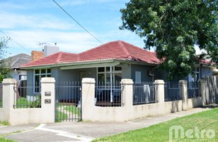 Picture of 13 Clairmont Street (ALBION), Sunshine VIC 3020