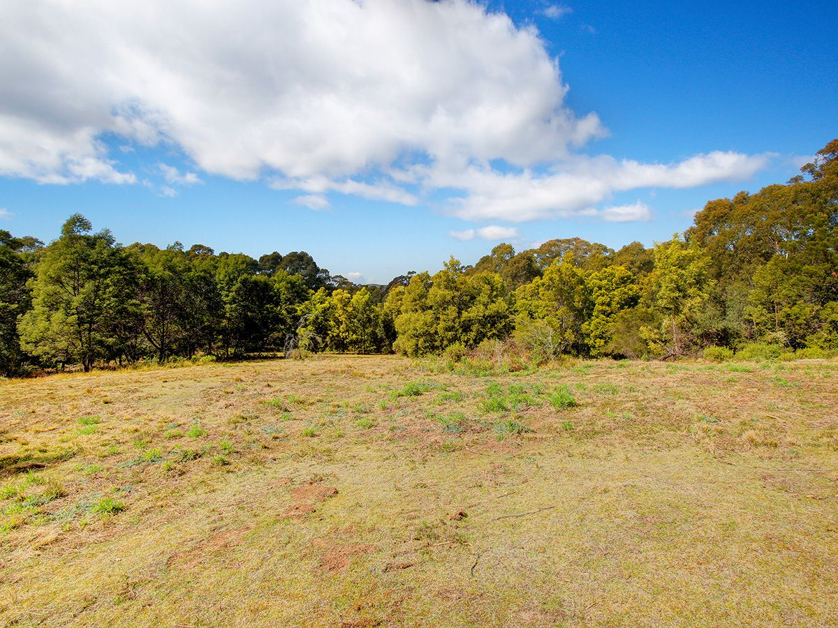 Lots 63, 144, 145, 153, 154 & 173 Mount Scanzi Rd, Kangaroo Valley NSW 2577, Image 2