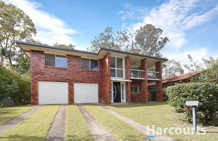 16 Woggle Street, Jamboree Heights QLD 4074