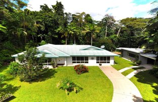 Picture of 12 Platypus Close, Kuranda QLD 4881