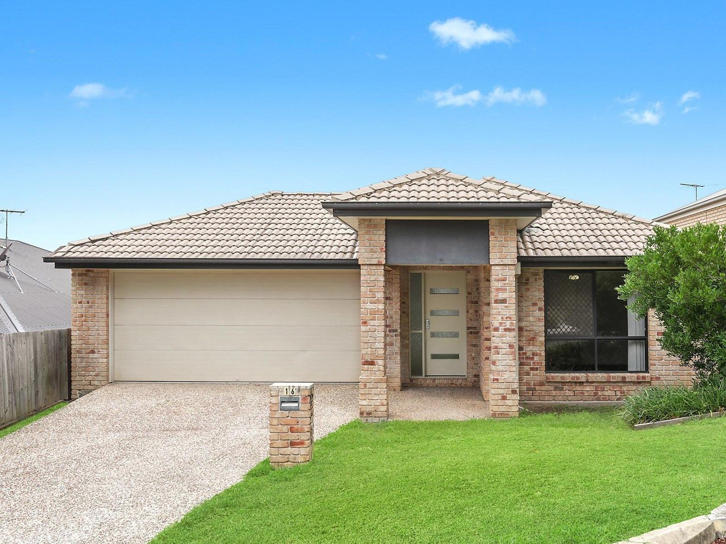 16 Turquoise Crescent, Springfield Lakes QLD 4300, Image 0