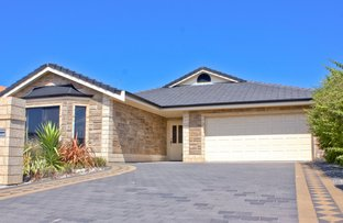 Picture of 12 Cove View Drive, Port Lincoln SA 5606