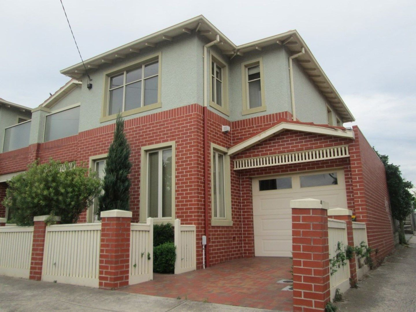 6 SHAKESPEARE GROVE, Northcote VIC 3070, Image 0