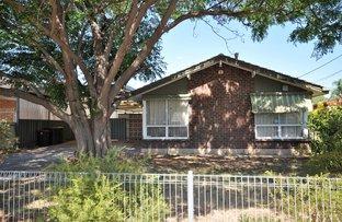 Picture of 5 Perez Avenue, Salisbury SA 5108