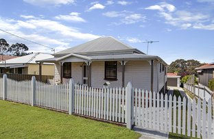 Picture of 14 Sinclair Street, East Maitland NSW 2323