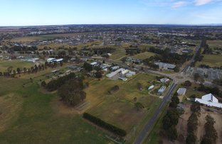 Lot 2 711 Lanes  Road, Lucknow VIC 3875