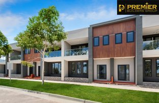 Picture of 90-92 Mackillop Way, Clyde North VIC 3978