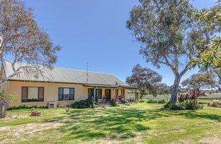 Picture of 6 Sullivans Lane, Manildra NSW 2865
