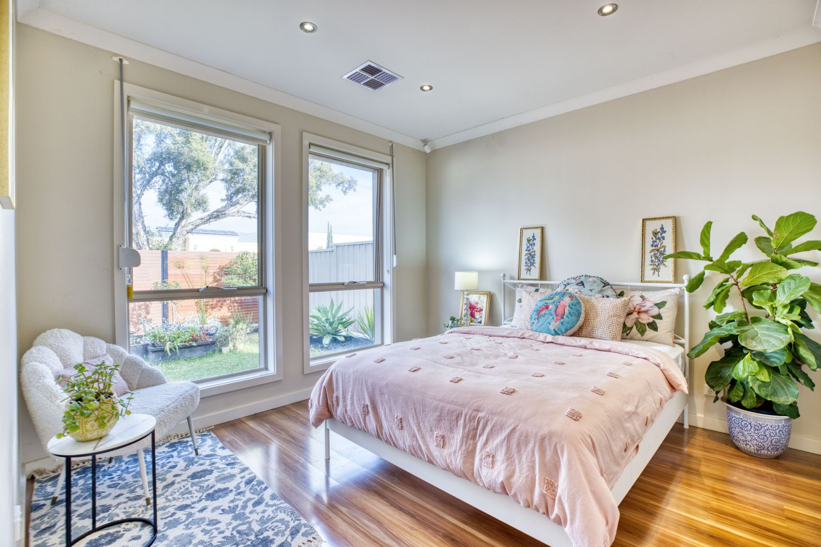 12A Stacey Street, Dudley Park SA 5008, Image 2