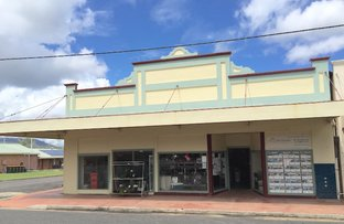 Picture of 25 Sandilands Street, Bonalbo NSW 2469