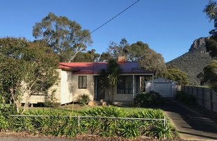 Picture of 87 Victoria Valley Road, Dunkeld VIC 3294