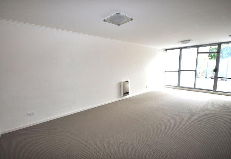 REF 12071/118 Dudley Street, West Melbourne VIC 3003, Image 0
