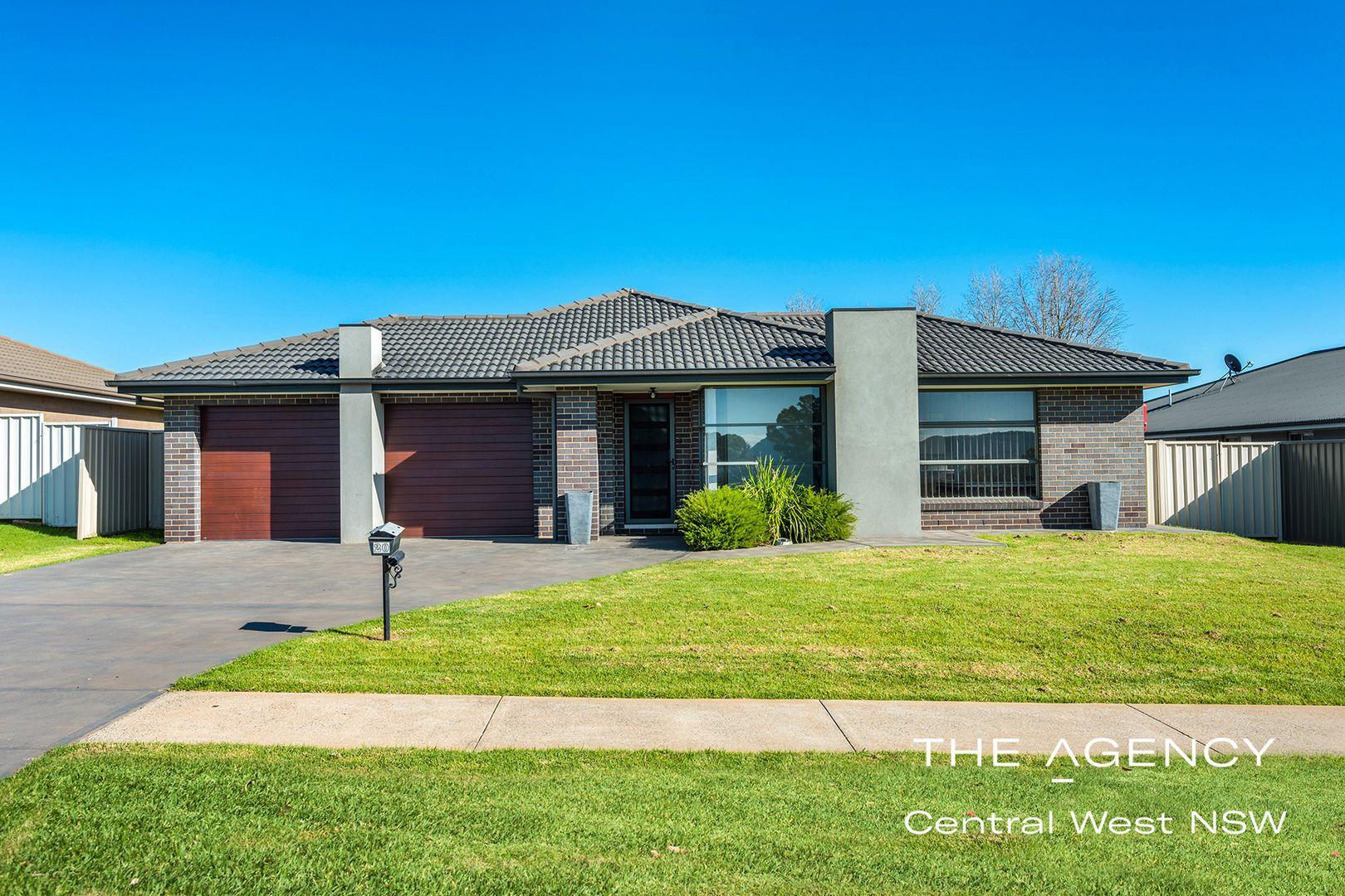 20 Broadhead Road, Mudgee NSW 2850, Image 0
