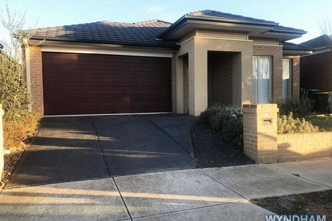 Picture of TARNEIT VIC 3029