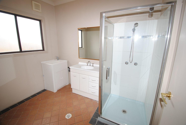 Capertee NSW 2846, Image 2