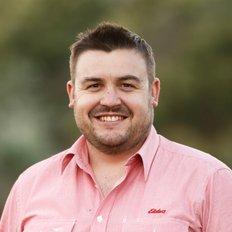 Ben Hurth-Gye, Sales representative