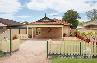 Picture of 2/9 Coral Crescent, West Busselton WA 6280