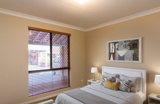Picture of 4/35 Waverley St, Dianella WA 6059