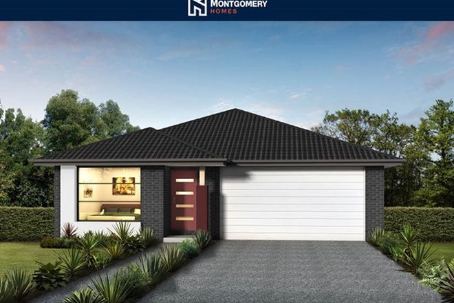 Picture of Lot 56 Melaleuca Way, Christys Creek, CESSNOCK NSW 2325