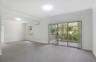 Picture of 11/8 Refractory Court, Holroyd NSW 2142