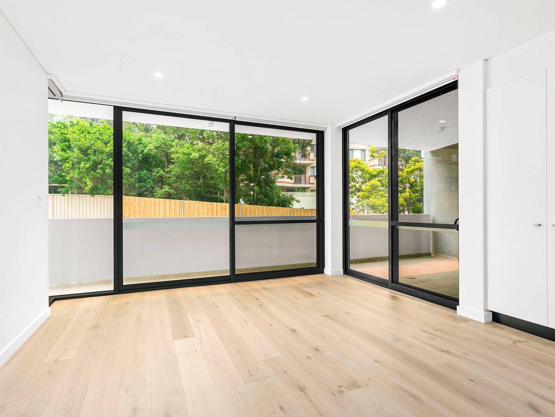 13/3-7 Gurrier Avenue, Miranda NSW 2228, Image 0
